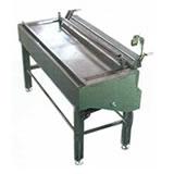 豆腐、油揚げ製造加工機